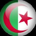 Algeria-orb.png