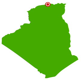 Algiers location.svg
