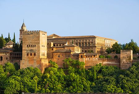 Alhambra detail.jpg