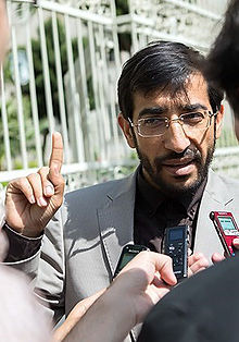 Ali Akbar Heidari Far 01.jpg