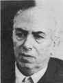 Ali Mohamad Mojdeh.PNG