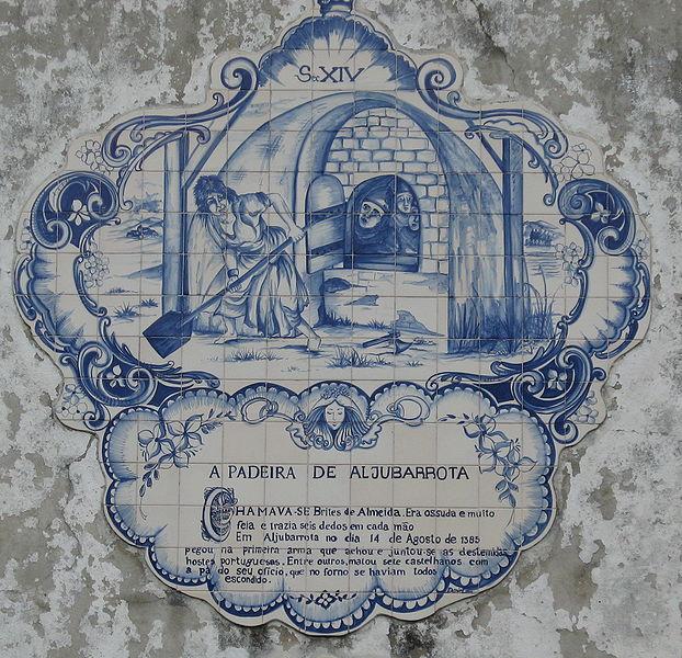 File:Aljubarrota.padeira.azulejo.jpg