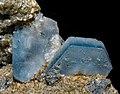 Alkali-beryl, muscovite, schorl.jpg