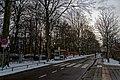 Alkmaar - Wilhelminalaan - View SW.jpg