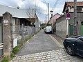 Allée Lierres - Noisy-le-Sec (FR93) - 2021-04-18 - 1.jpg