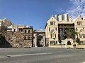 All Hallows' School Ann Street facade, Brisbane.jpg