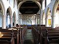 All Saints, Marsham, Norfolk - East end - geograph.org.uk - 319018.jpg