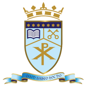 All Saints Catholic College, Dukinfield Academy in Greater Manchester, England