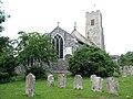 All Saints Church - geograph.org.uk - 1371770.jpg