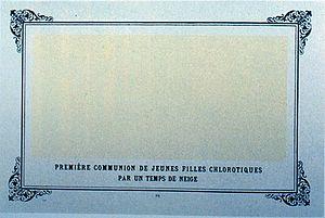 https://upload.wikimedia.org/wikipedia/commons/thumb/8/8a/Allais_Alphonse_1883_Carre_albi.jpg/300px-Allais_Alphonse_1883_Carre_albi.jpg
