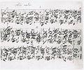 Alle Menschen müßen sterben BWV643.jpg
