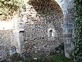 Alleins Chapelle Saint Jean IMG 3947.JPG