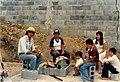 Allende, Nuevo Leon - Familia Rivera de la Cruz.jpg