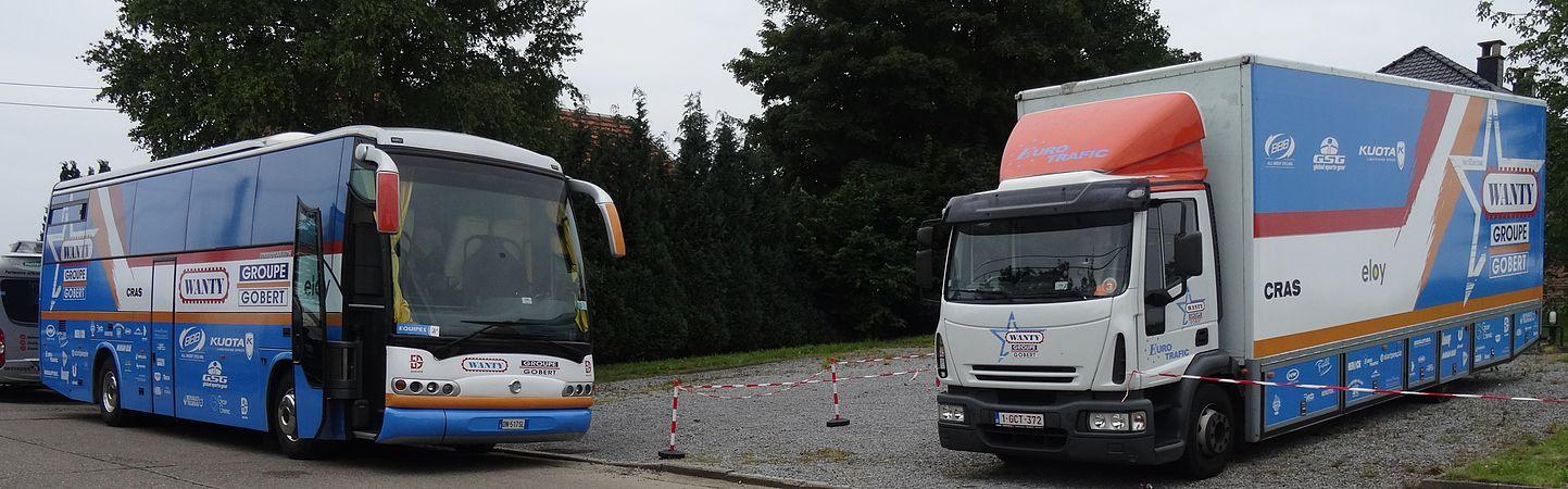 Alleur (Ans) - Tour de Wallonie, étape 5, 30 juillet 2014, arrivée (A29).JPG