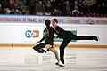 Allison REED Saulius AMBRULEVICIUS-GPFrance 2018-Ice dance FD-IMG 4341.JPG