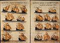 Almeida armada of 1505 (Livro de Lisuarte de Abreu).jpg