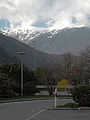 Alpen to N by Bellinzona.jpg