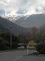 Alpen to N by Bellinzona.jpg