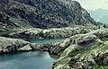 Alpes-Maritimes Saint-Etienne-De-Tinee Lacs de Vens - panoramio (11).jpg