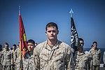 Alpha Co, BLT 1-4, Award Marines and Sailors 140309-M-KX613-040.jpg