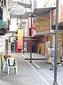Alsa'adah Street. King Fisal I Square, Amman 45.JPG