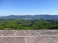 Alt-Eberstein-03-Aussicht.jpg