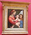 Alte Pinakothek Art (5987289114).jpg