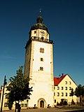 Altenburg Nikolaikirchturm.jpg