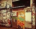 Alter Fotoautomat am Kottbusser Tor, Berlin-Kreuzberg.jpg