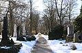Alter Suedfriedhof Muenchen-47.jpg