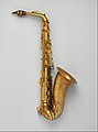 Alto saxophone in E-flat MET DP338623.jpg
