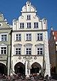 Altstadt 191 Landshut-2.jpg