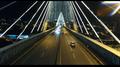 Alumbrado Viaducto Pereira 2018.png