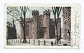 Alumni Hall, Yale Coll., New Haven, Conn (NYPL b12647398-62443).tiff