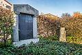 Alverdissen Jüdischer-Friedhof 44.jpg