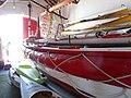 Alvor harbour lifeboat 28¬eptember 2015 (7).JPG