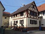 Am Kirchgarten 27 (Holzheim) 01.JPG