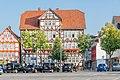 Am Markt 16 in Bad Hersfeld.jpg