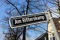 Am Ritterskamp (V-0100).jpg