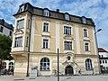 Am Schanzl 6 Passau.jpg