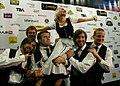 Amadeus Award 2010 photocall Kontrust 1.jpg