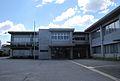 Amagasaki Division Criminal Investigation.JPG