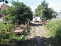 Amagerbanen28AmagerbanensVenner.jpg