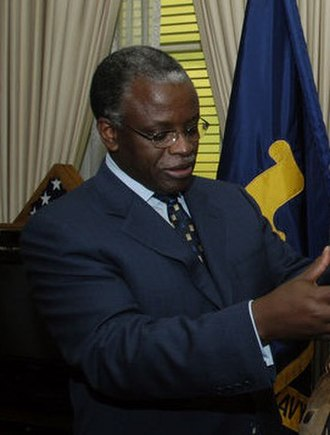 Prime Minister of Uganda - Image: Amama Mbabazi