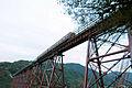 Amarube Viaduct (old) (3799732517).jpg