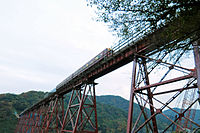 Amarube Viaduct (old) (3799732517).jpg