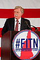 Ambassador John Bolton at FITN in Nashua, NH by Michael Vadon 08.jpg