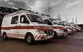 Ambulances for Syria.jpg