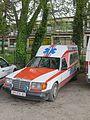 Ambulances in Macedonia 02.jpg