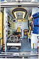 Ambulanza 2015.JPG